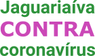 Coronavírus – Prefeitura Municipal de Jaguariaíva
